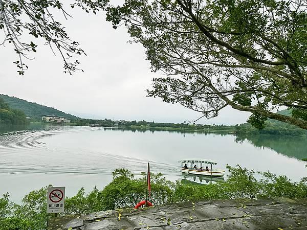 梅花湖-33.jpg