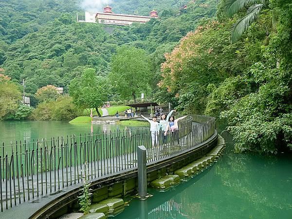 梅花湖-29.jpg