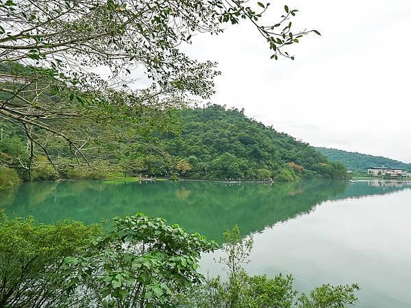 梅花湖-32.jpg