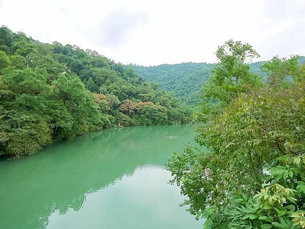 梅花湖-35.jpg