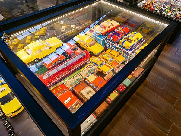 計程車博物館-13.jpg