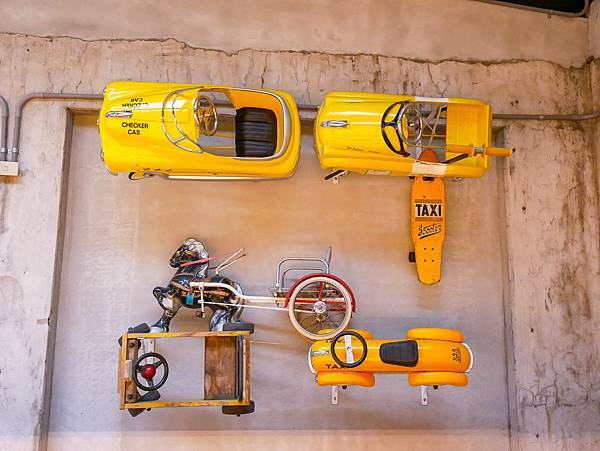 計程車博物館-17.jpg