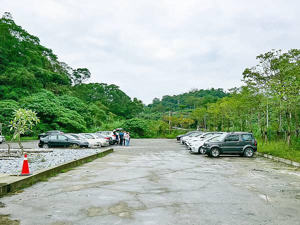 計程車博物館-22.jpg