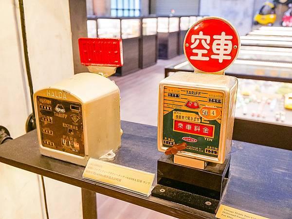 計程車博物館-37.jpg