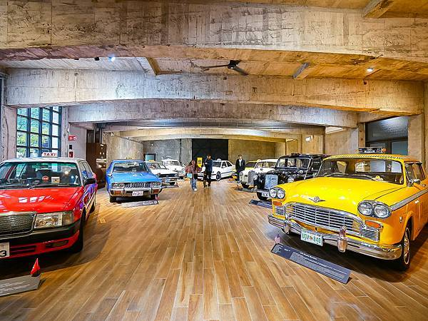 計程車博物館-44.jpg
