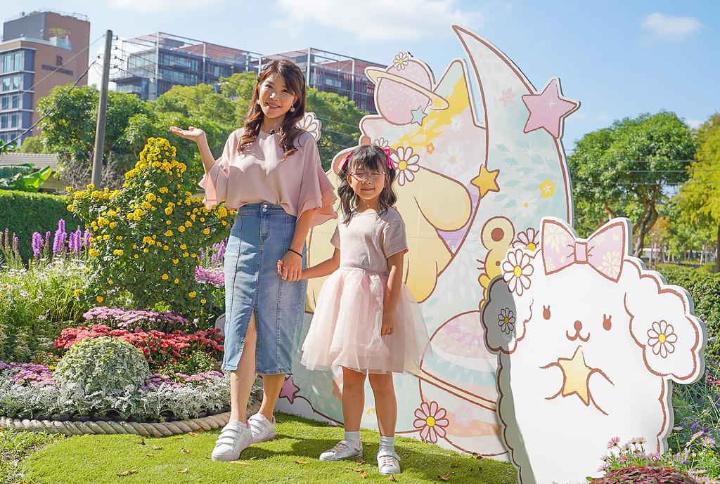 2020士林官邸菊展-25.jpg