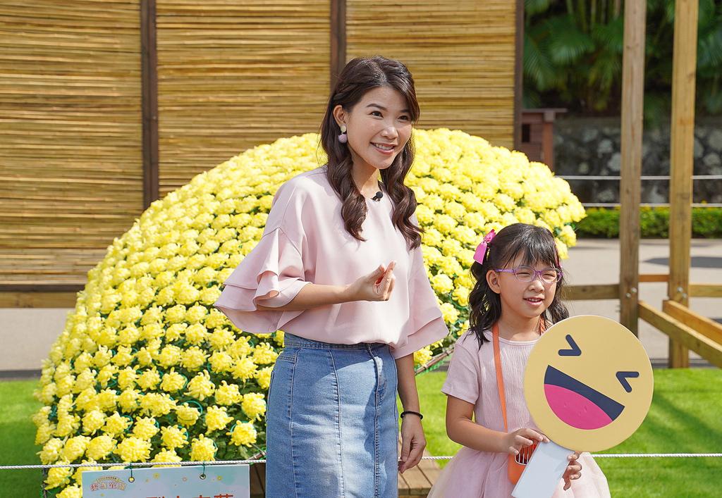 2020士林官邸菊展-35.jpg