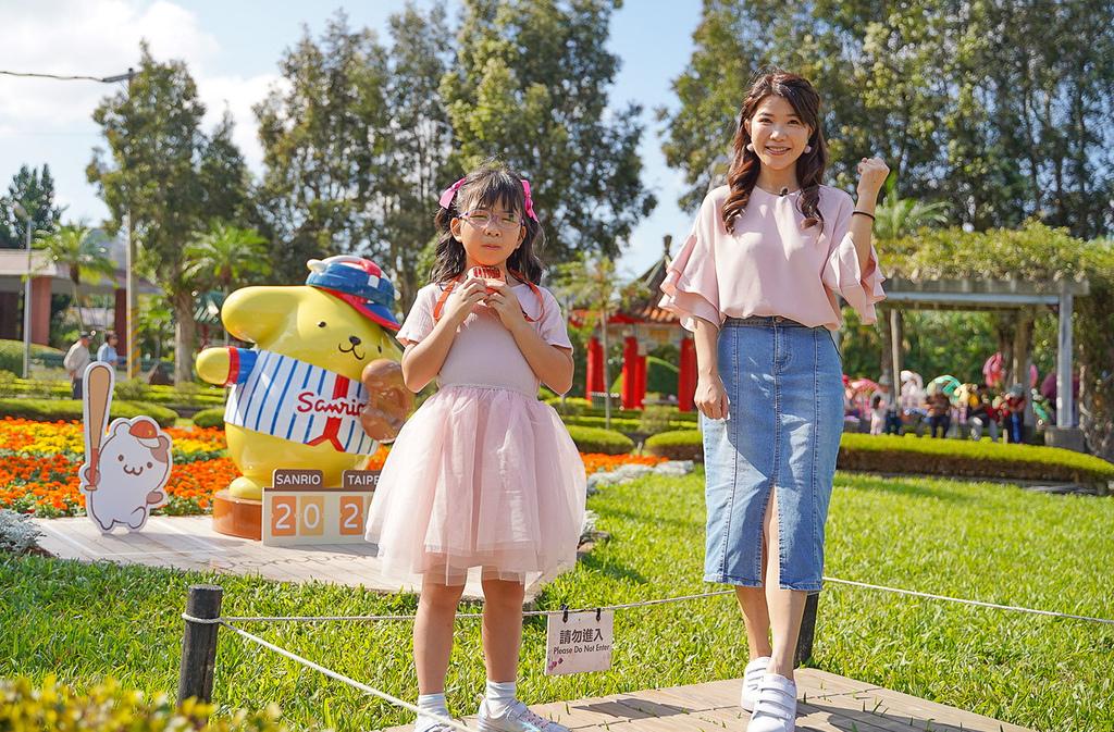 2020士林官邸菊展-56.jpg
