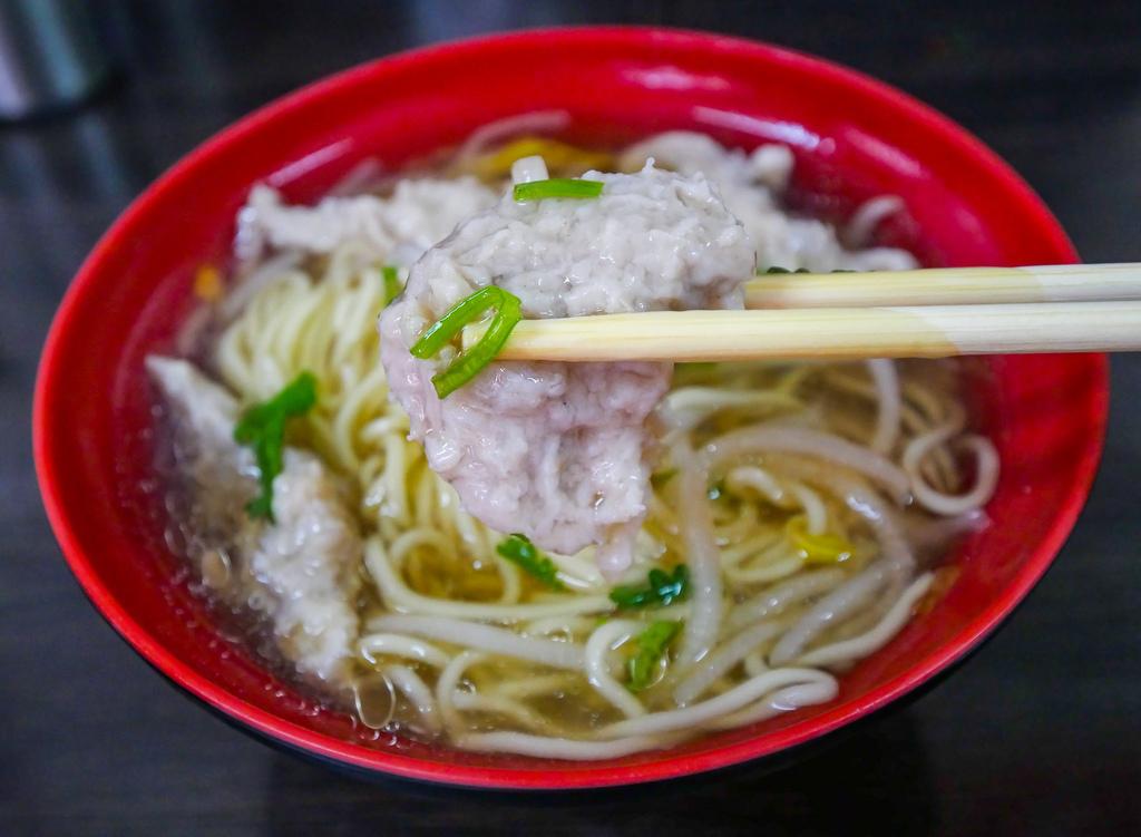 林記香菇肉羹-7.jpg