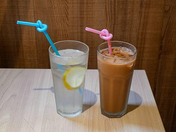 胖包子港式飲茶-10.jpg