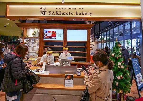 生吐司,嵜本SAKImotoBakery,南西三號店-01.jpg