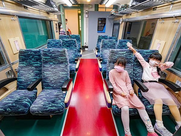 台灣博物館,鐵道部園區-19.jpg