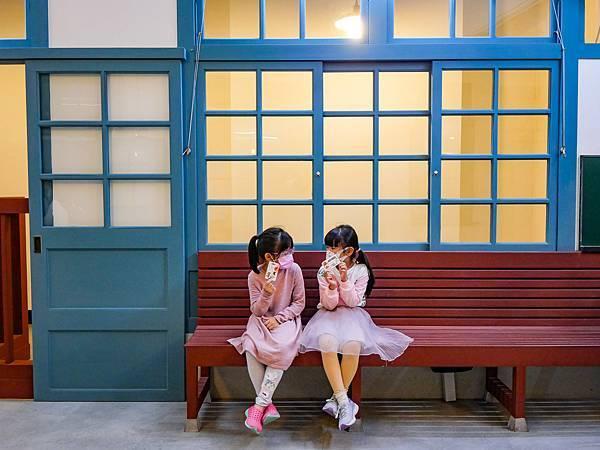 台灣博物館,鐵道部園區-21.jpg