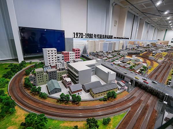 台灣博物館,鐵道部園區-38.jpg