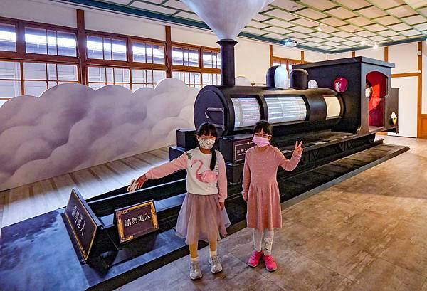 台灣博物館,鐵道部園區-68.jpg
