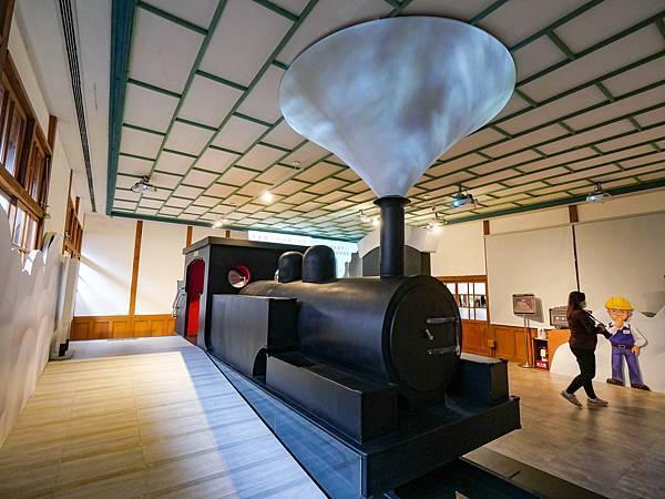 台灣博物館,鐵道部園區-73.jpg