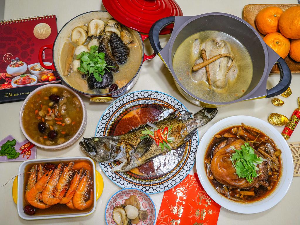 金牌年菜宴,王品年菜-25.jpg