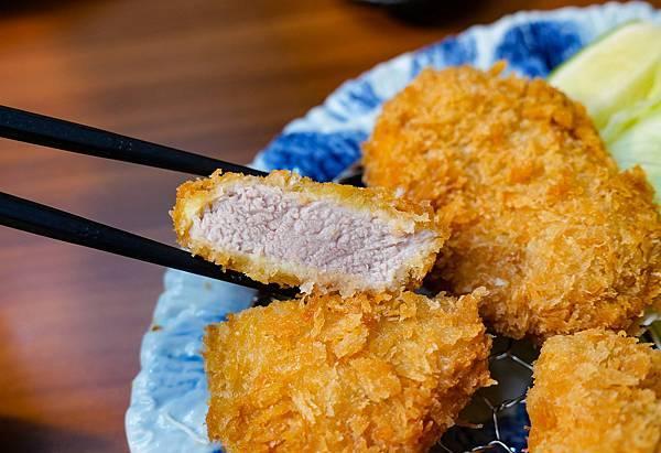 銀座杏子日式豬排,鑽石龍虎石斑腰內-11.jpg