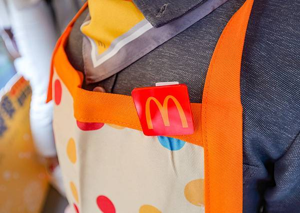 麥當勞全新小麥麥體驗營-17.jpg