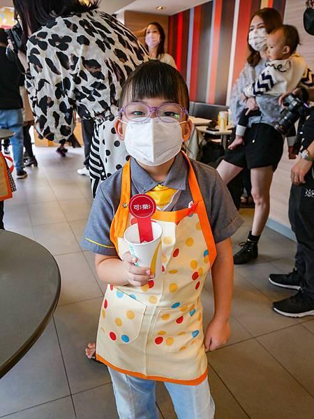 麥當勞全新小麥麥體驗營-22.jpg