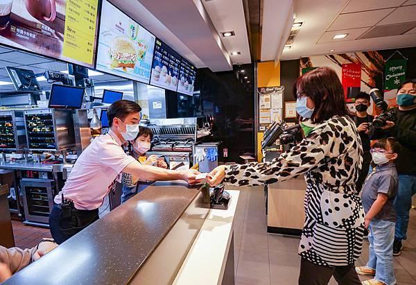 麥當勞全新小麥麥體驗營-28.jpg