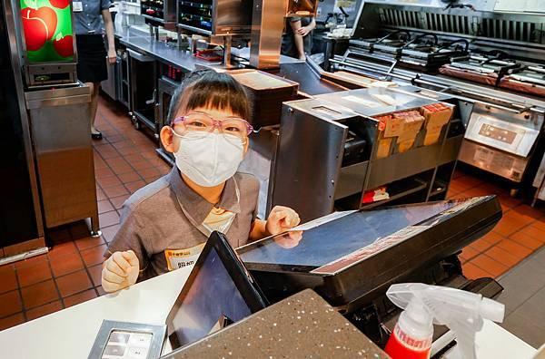 麥當勞全新小麥麥體驗營-29.jpg