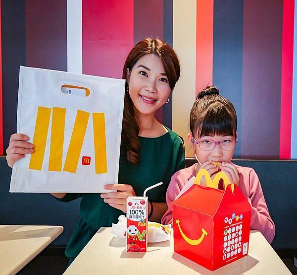 麥當勞全新小麥麥體驗營-32.jpg