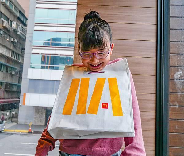 麥當勞全新小麥麥體驗營-35.jpg