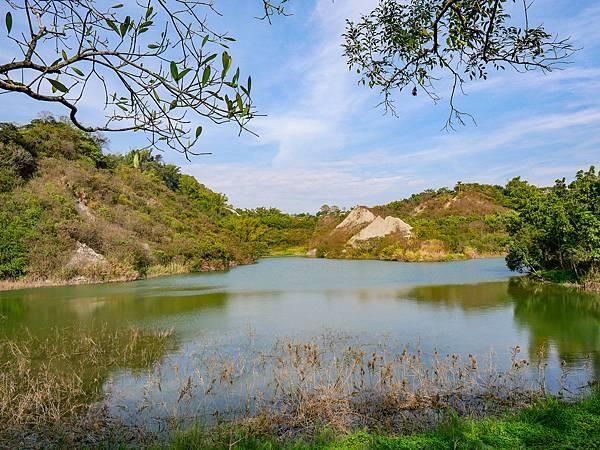 台南龍崎夢幻湖-18.jpg