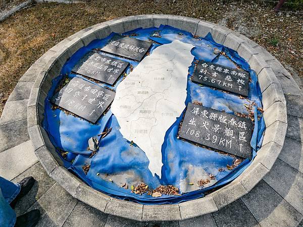 台南龍崎夢幻湖-20.jpg