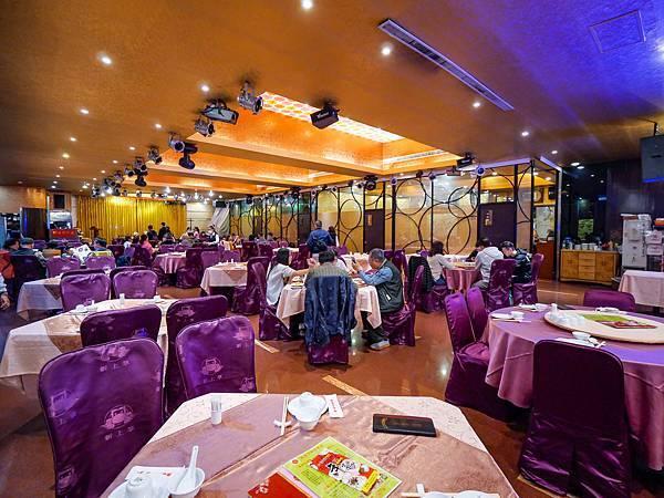 台北烤鴨,馬來亞餐廳-10.jpg