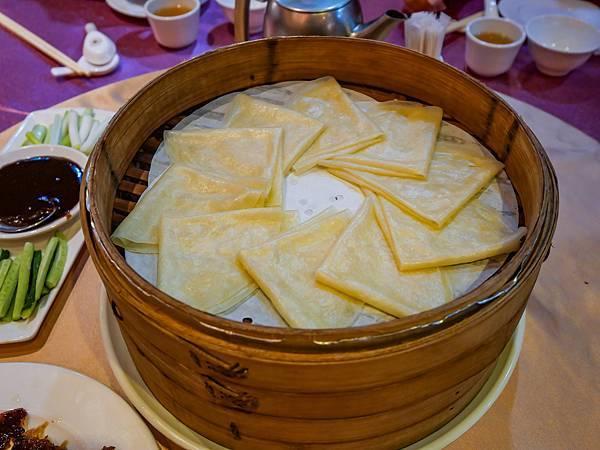 台北烤鴨,馬來亞餐廳-13.jpg