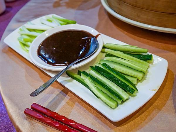 台北烤鴨,馬來亞餐廳-12.jpg