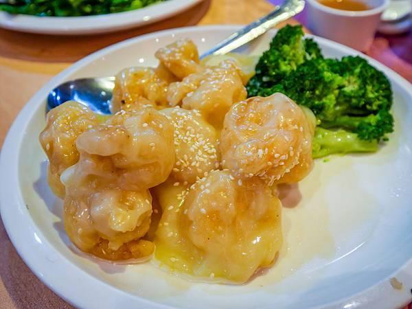 台北烤鴨,馬來亞餐廳-17.jpg