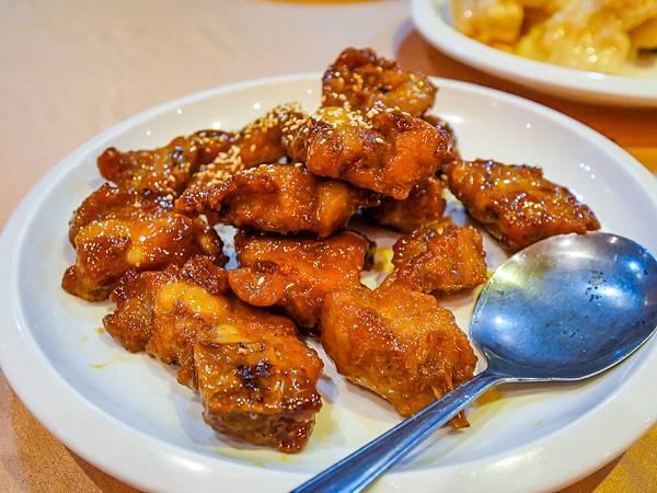 台北烤鴨,馬來亞餐廳-16.jpg