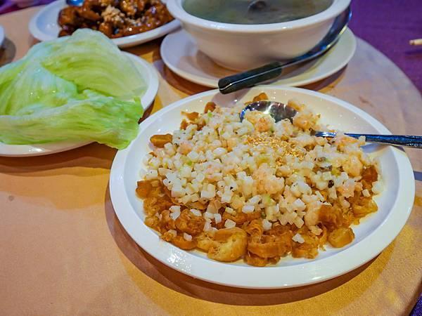 台北烤鴨,馬來亞餐廳-19.jpg