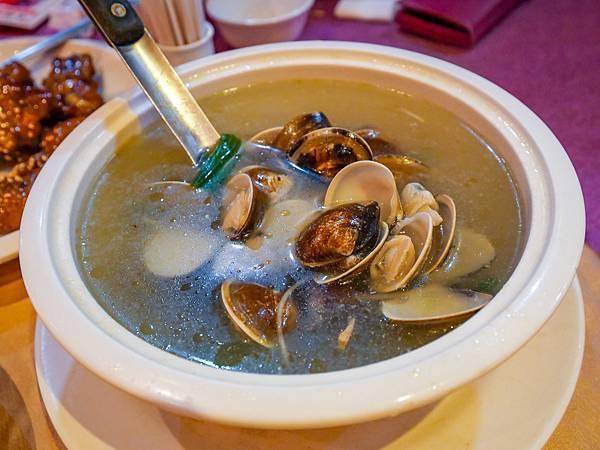 台北烤鴨,馬來亞餐廳-20.jpg
