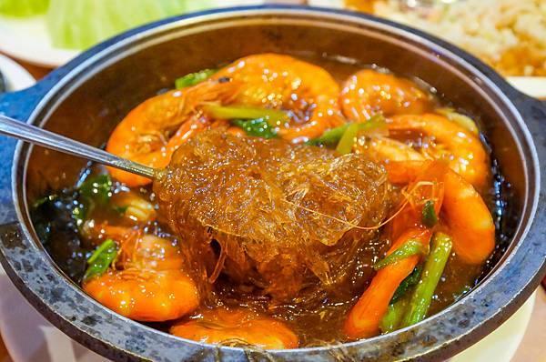 台北烤鴨,馬來亞餐廳-22.jpg