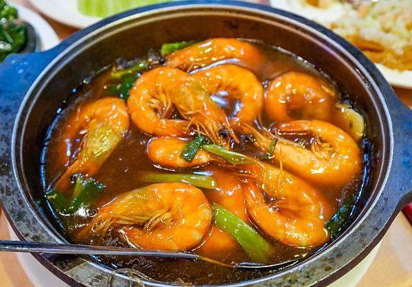台北烤鴨,馬來亞餐廳-21.jpg