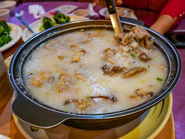 台北烤鴨,馬來亞餐廳-27.jpg