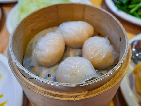 台北烤鴨,馬來亞餐廳-26.jpg