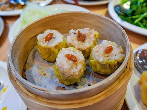 台北烤鴨,馬來亞餐廳-25.jpg