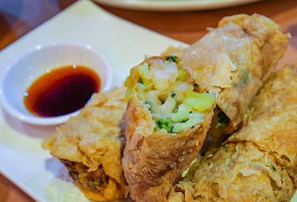 台北烤鴨,馬來亞餐廳-29.jpg