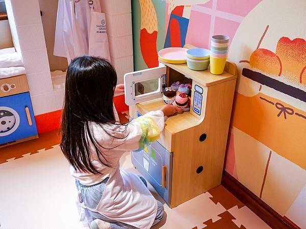 台北喜來登 親子房-07.jpg