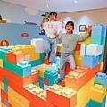 台北喜來登 親子房-31.jpg