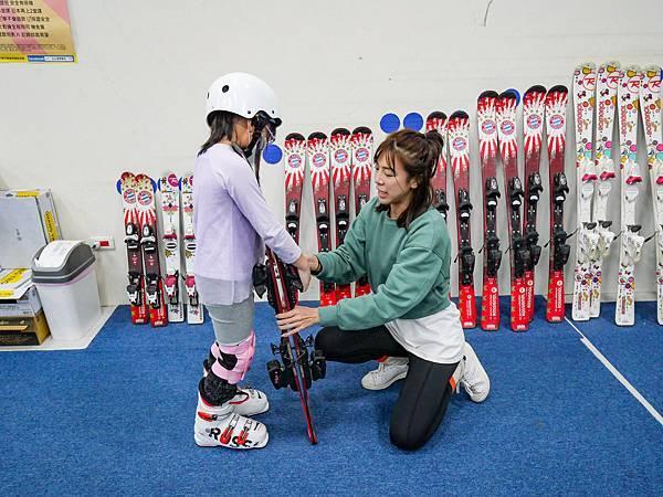 台北滑雪學校-11.jpg