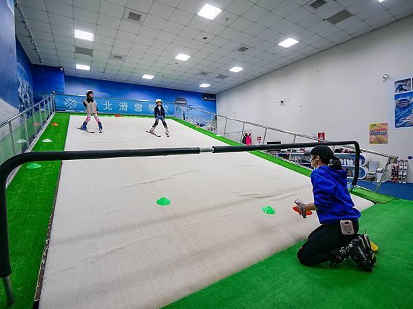 台北滑雪學校-12.jpg