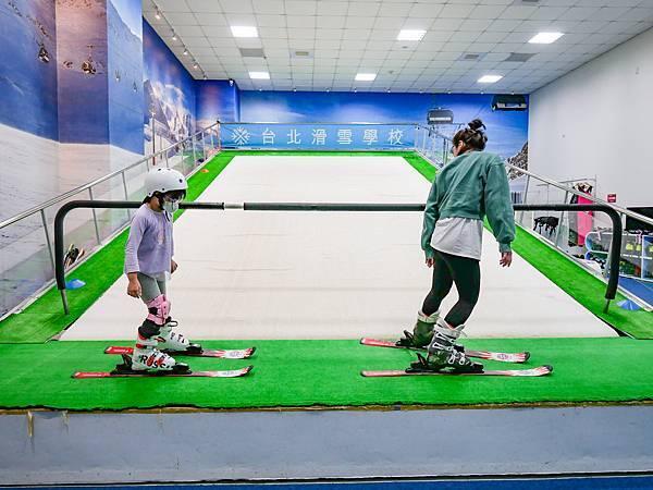 台北滑雪學校-14.jpg