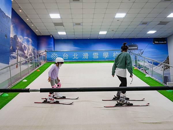 台北滑雪學校-15.jpg