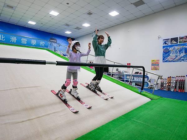 台北滑雪學校-18.jpg